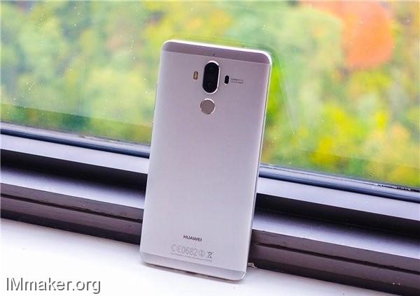 iPhone要回美国生产,中国工厂怎么说