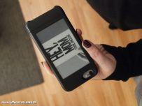 一个手机壳,让 iPhone6 秒变双屏手机
