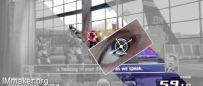 Oculus收购The Eye Tribe,VR眼球追踪技术要来了