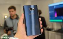 三星Galaxy Note 5/S6 Edge+发布,价格真心不便宜