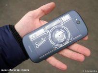 未来已来,这 8 款无线充电手机让你彻底扔掉电源!