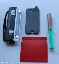 海外众筹惊现手机碎屏恢复胶水,只要35美元
