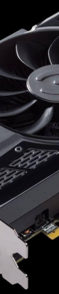 英伟达发布GTX 1050系列显卡 售价109美元起