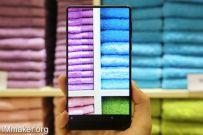 国产手机革命:荣耀Magic和小米Mix对比