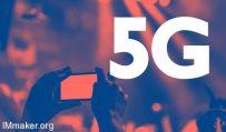 我们谈5G网络的时候,究竟在谈什么