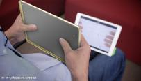 简直不敢相信!一个手机壳竟能将iPhone 6s变透明?