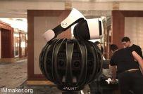 美国VR大厂Jaunt与小米签署合作协
