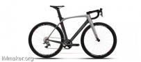 乐视发布两款自行车:功能与手机重复了
