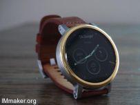 高通:手表行业增速发展,芯片很畅销