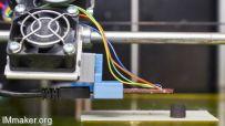 定制特殊磁场,这款3D打印机可以打印磁铁
