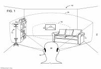 微软结合光场和波导显示技术,HoloLens视场有望翻倍