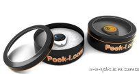 360度旋转手机镜头Peek-I