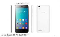 主打性价比,斐讯发布最新款手机 E653L