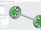 PTC发布Creo 5.0 - 其备受赞誉的最新版本CAD解决方案,增材制造、拓扑优化和模拟方面  ...