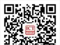 【智诚科技ICT】-SOLIDWORKS 2016 新功能体验——装配体