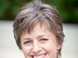 PTC任命技术创新领袖 Corinna Lathan博士为公司董事会成员