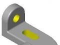 [SolidWorks高级建模] 01.多实体及自顶而下设计