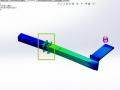 有关solidworks simulation有限元分析准确性的问题