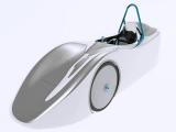 SolidEdge ST7:思想引领设计,新功能视频抢先看:3D草图,柔性建模,装配,工程图等