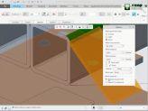 焊接符号的改进 - Creo 4.0焊接新功能视频