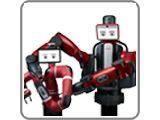 机器人自动化——Rethink Robotic