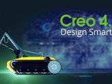 PTC Creo 4.0 新功能视频教程汇总 - 3D打印增材制造、智能互联、可视体验、MBD...