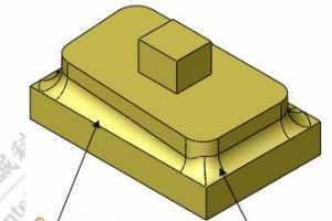 [SolidWorks高级建模] 05.保持曲面与边线