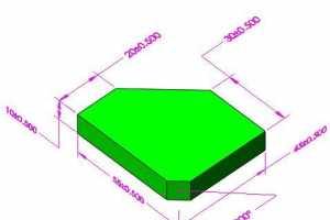 [SolidWork装配应用] 06.TolAnalyst 公差分析工具