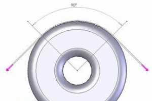 [Cosmos Designer] 08.滑轮的壳体分析