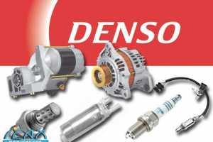 DENSO 选用 ANSYS FEM 软件加速产品开发,锐减成本