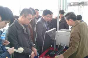 Solido三维快速成型机在2011中国工业设计十佳巡展上精彩亮相
