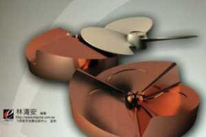 林清安Pro/E 2001/野火2.0/野火3.0/野火4.0/野火5.0书籍列表