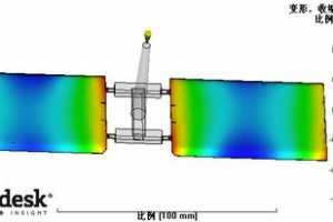 Warp翘曲分析《Moldflow模流分析 从入门到精通》第14章