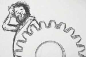 Creo Sketch 以现有模型来进行概念设计[Creo Sketch 1.0视频教程]