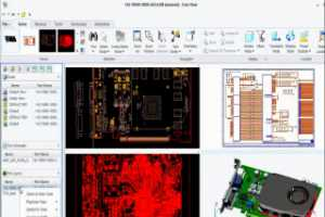 Creo View ECAD 软件概述(一) [Creo View 视频教程]