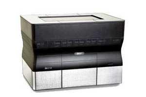 三维打印 - 产品介绍 - Objet桌面打印机