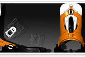 【行业应用】设计和工程服务行业