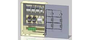 电气电子设计