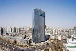 Siemens PLM Software旗下业务机构LMS乔迁新址