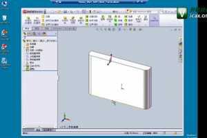 curtain(简体中文) - PDM Function Highlight 数据保安