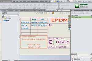 项目文件夹结构标准化——产品项目文件架构标准化