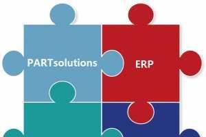 整机企业在零部件数据管理经常遇到的问题及解决方案