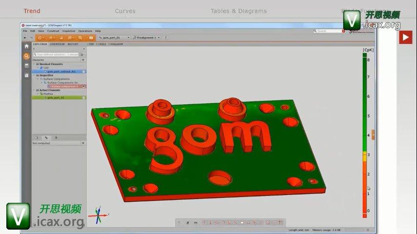 GOM Inspect Training Tutorials_ Episode 3 - Software Concept.jpg