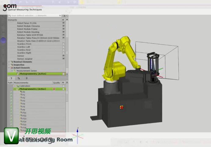 ATOS ScanBox in use - Complete workflow of the optical 3D me.jpg