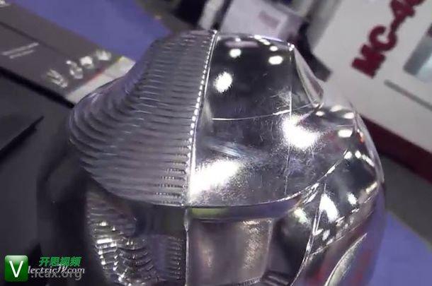 Metal Cutting Magic, Tebis 3d CAD_CAM software demo  Westec 2013(2).jpg