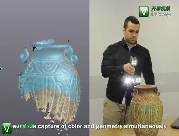 Go!SCAN 3D in action_ 3D scanning of ancient vase.jpg