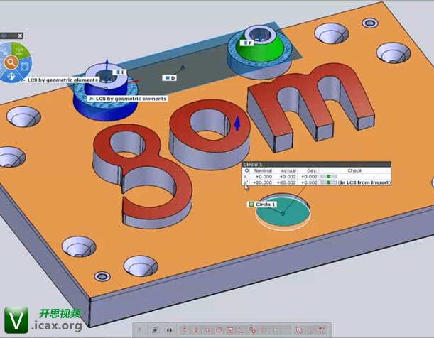 GOM Training Webinar- V8 Inspection - What\'s New.jpg
