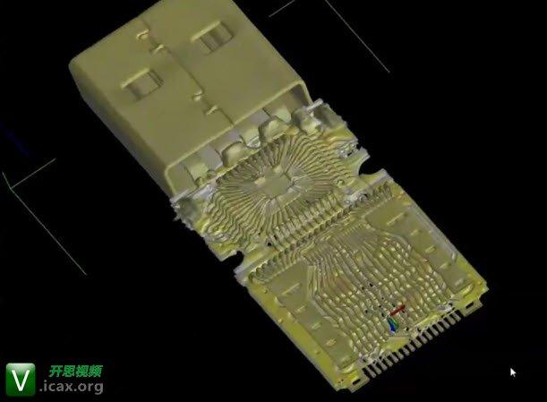 Laser Design, Inc. - CT Scanning.jpg