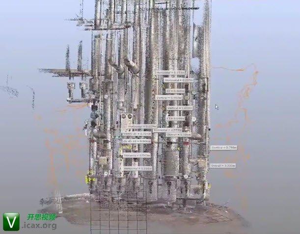 FARO Scanner Freestyle3D - Architecture, Engineering, Construction (AEC).jpg