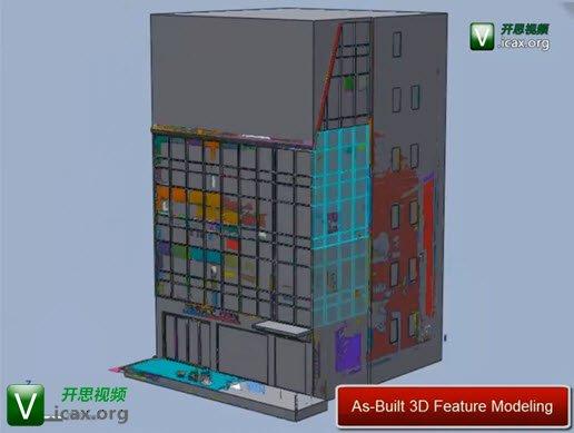 3D Modeling from Long Range Scan Data for Building Design Part 1.jpg